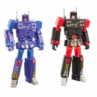 RMX-06 Furor and RMX-07 Riot Set of 2 | Mastermind Creations Ocular Max Remix