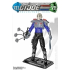 G.I. JOE - Subscription Figure 7.0 - Dreadnok Kaos