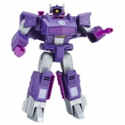 Transformers Generations - Cyber Battalion - Shockwave