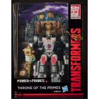 SDCC 2018 - Exclusive - POTP Throne of the Primes