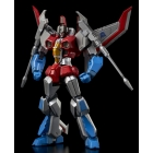 Furai Model - 02 - Starscream - Model Kit