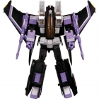 Transformers Masterpiece MP-11SW Skywarp - MISB