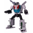 Transformers Masterpiece - MP-20+ Wheeljack - Cartoon Accurate Version
