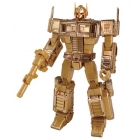 Transformers Masterpiece - MP-10 Convoy Golden Lagoon Exclusive