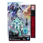 Transformers Power of the Primes - Moonracer - MOSC