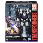 Transformers Power of the Primes - Leader Rodimus Unicronus - MISB
