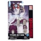 Titans Return 2017 - Titan Masters Shuffler - MOSC