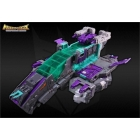 Transformers Legends Series - LG43 Trypticon Dinosaurer - MISB