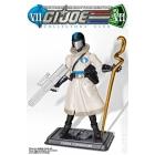 G.I. JOE - Subscription Figure 7.0 - Cobra Commander