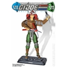 G.I. JOE - Subscription Figure 7.0 - Budo