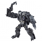 Transformers Studio Series 11 - Movie 4 - Deluxe Class Lockdown - MIB