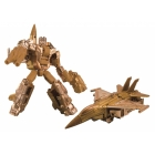 Transformers Golden Lagoon Starscream - Wonderfest Exclusive