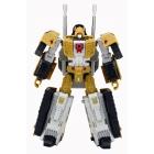 TFC Toys Hades H-02 Thanatos - MISB