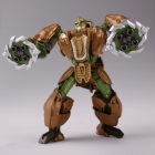 Transformers Generations Japan - TG31 Rhinox - MIB