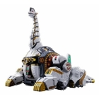Soul of Chogokin MM Power Rangers - GX-85 Titanus