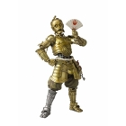 Meisho Movie Realization - Star Wars - Honyaku Karakuri C-3PO