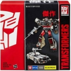 SDCC 2015 Exclusive - Masterpiece Bluestreak - MISB