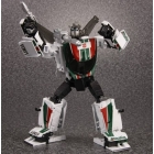 Transformers Masterpiece MP-20 Wheeljack - MISB