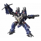 Transformers Studio Series - Voyager Thundercracker - Toys R Us Exclusive - MIB