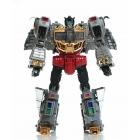 ToyWorld - TW-D03 Corelock / Grimshell - MIB