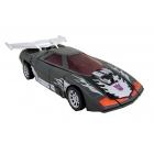 Henkei Classics - Stuntron Wildrider - Loose 100% Complete