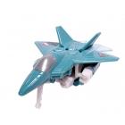 Machine Wars Transformers - Megatron - Loose 100% Complete