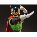 S.H. Figuarts - Dragon Ball Z - Great Saiyaman