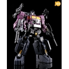 Fans Hobby - Master Builder - MB-06B Purple Power Baser - LE500