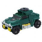 Titans Return - Legends - Brawn - Loose Complete