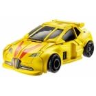 Transformers Generations 2013 - Bumblebee w/Blazemaster - Loose Complete