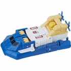 Titans Return - Legends Seaspray - Loose Complete