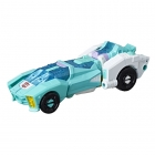 Transformers Power of the Primes - Moonracer - Loose Complete