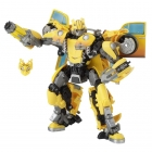 Transformers Masterpiece Movie Series - MPM-7 Bumblebee - Hasbro Version