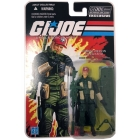 G.I. JOE - Subscription Figure 7.0 - Hollow Point