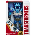 Transformers AOE - Flip & Change Drift - MISB