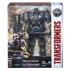 Transformers The Last Knight - Leader Megatron - MISB