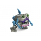 Titans Return 2016 - Legends Class Gnaw - Loose Complete
