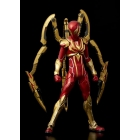 Sentinel - RE:EDIT Iron Spider - 1/6 Scale Figure