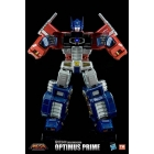 MAS-01 Optimus Prime Mega 18
