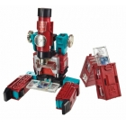 Platinum Edition - Autobot Intell Ops - Perceptor - Loose Complete