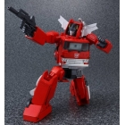 Transformers Masterpiece MP-33 Inferno - MISB