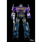 Transformers Masterpiece Shattered Glass Optimus Prime - MISB