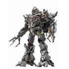 Masterpiece Movie Series MPM-8 Megatron