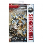 Transformers The Last Knight Premier - Dinobot Slug - MISB