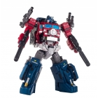 Fans Hobby - Master Builder - MB-06 Power Baser - MISB