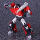 Transformers Masterpiece MP-12+ Sideswipe Lambor - MISB