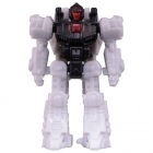 Transformers Generations War for Cybertron: Siege Battle Battle Masters Firedrive
