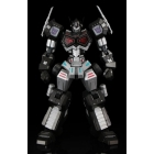 Transformers Furai Model 01 Nemesis Prime Attack Mode - Exclusive Variant