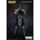Storm Collectibles - Mortal Kombat 1/12 Smoke NYCC 2018
