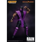 Storm Collectibles - Mortal Kombat - 1/12 - Rain NYCC 2018
